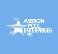 american-pool-logo