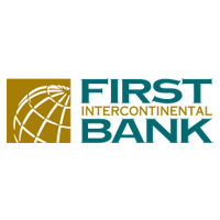 logo_firsticbank